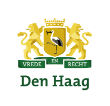 Logo_gemeente_Den_Haag