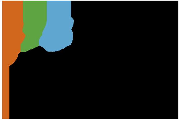 logo Huygens Hofwijkck
