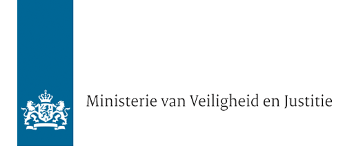 Ministerie