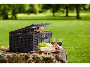 buccan-picknick-mand-kleed (1)